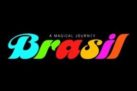 Macy's e Brasil