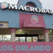 VLOG ORLANDO #5: Best Buy, Ross, Burlington & Macrobaby (enxoval de bebê em Orlando)