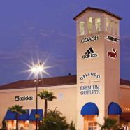 VLOG ORLANDO #9: Premium Outlet, OshKosh, Carter's, Tommy e mais! (Enxoval de bebê em Orlando)